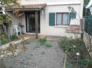 Purchase sale villa Narbonne