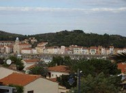 Real estate Port Vendres